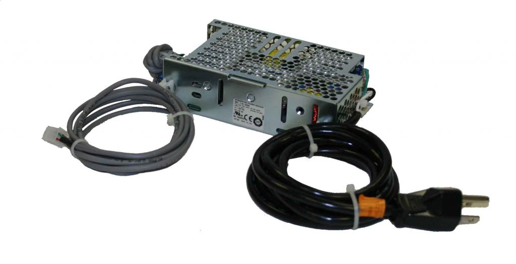 SPS15 Power Supply